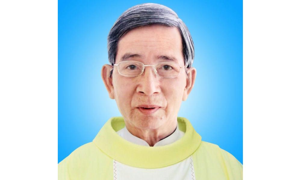 Cáo phó: Lm Lê Đăng Niêm, qua đời lúc 18g45 ngày 30-4-2019; lễ an táng: 8g30 thứ Bảy 4-5-2019 tại Nhà thờ Thủ Thiêm