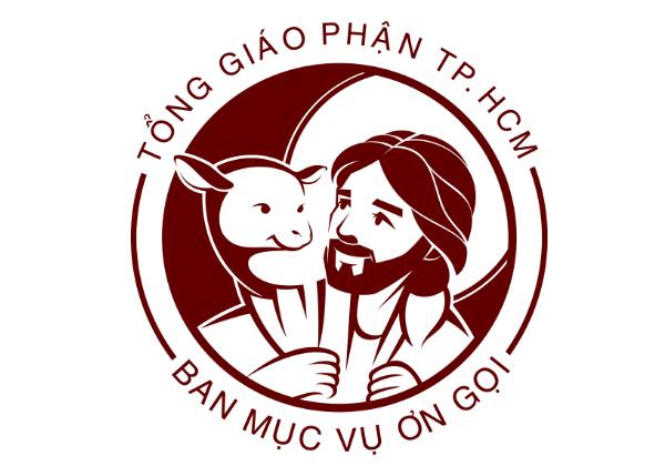 Tuyển sinh lớp 'Tìm Hiểu Ơn Thiên Triệu' nk. 2021-2022