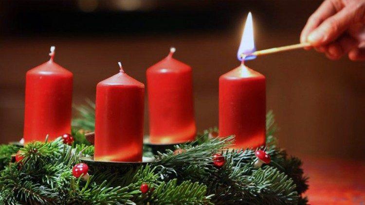 Tòa Thánh phát động chiến dịch cầu nguyện trong Mùa Vọng theo tinh thần Laudato si'
