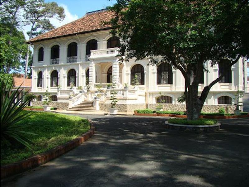Tòa Tổng Giám mục Sài Gòn: V/v sinh hoạt mục vụ bình thường trở lại