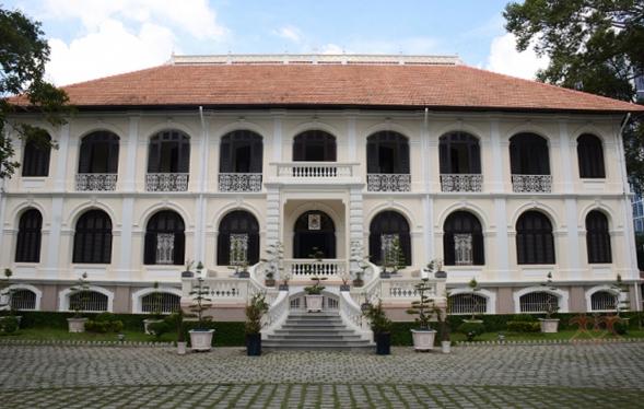 Tòa Tổng Giám mục Sài Gòn: Thông báo sinh hoạt mục vụ bình thường trở lại kể từ ngày 09-05-2020
