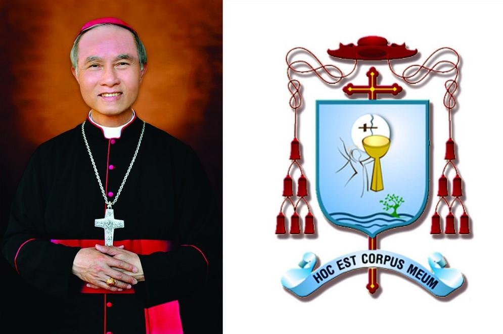 Đức Giám mục Giuse Đinh Đức Đạo: linh mục, tu sĩ - tông đồ của lòng thương xót