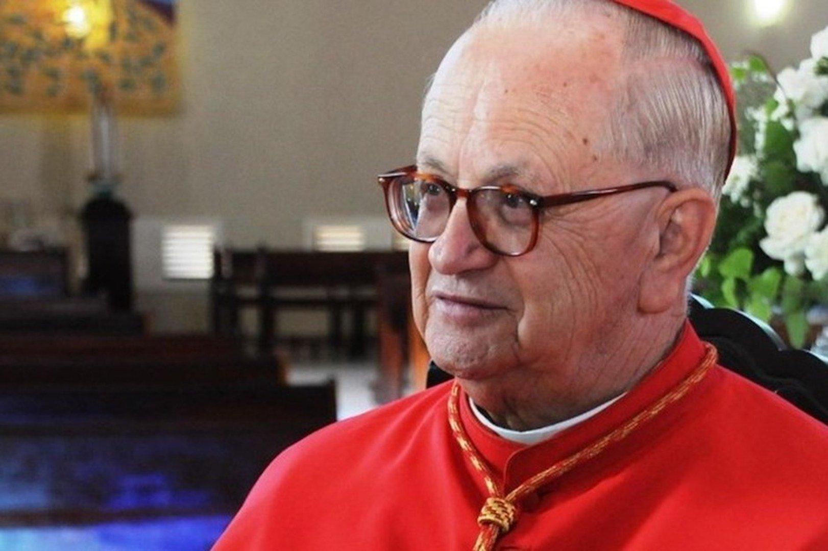 9 giám mục qua đời vì Covid-19 chỉ trong một tuần lễ