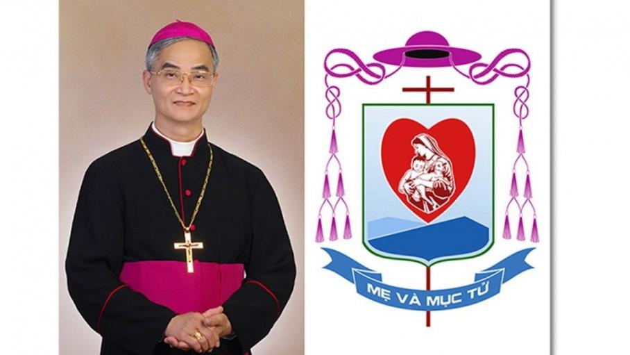 Tòa Giám mục Đà Lạt: Thư ngỏ kêu gọi cầu nguyện cho sự hiệp nhất trong cùng một đức tin