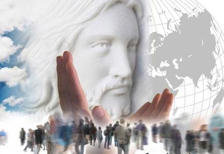 Linh mục và việc Tân Phúc âm hóa