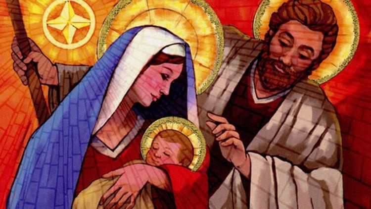 Toàn văn Sứ điệp của ĐTC Phanxicô nhân Ngày thế giới cầu nguyện cho ơn gọi