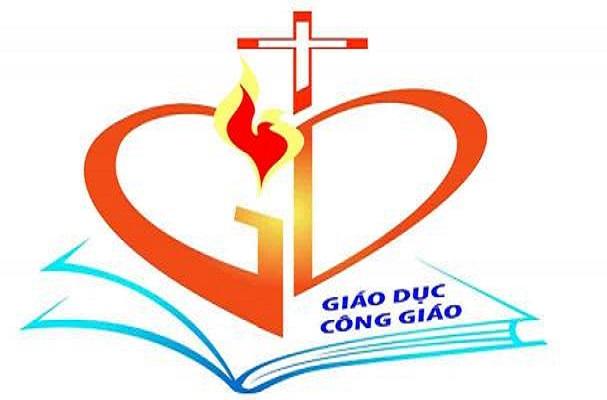 Thư gửi sinh viên, học sinh Công giáo nhân dịp mừng lễ Chúa Phục sinh 2021