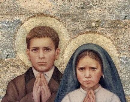 Đại dịch 1918-1920: Cái chết của hai vị Thánh trẻ ở Fatima
